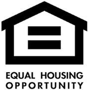 1489062-equal-housing-opportunity-logo